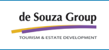 De Souza Group