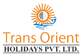 Trans Orient Holidays